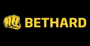 bethard_logo_300x153