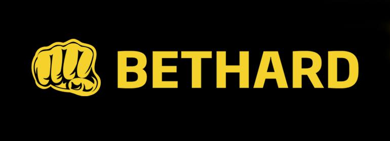 bethard_logo_large