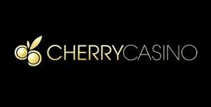 cherrycasino_logo_300x153