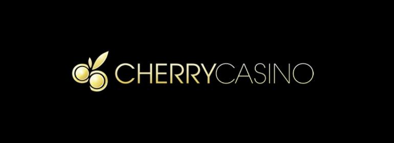 cherrycasino_logo_large