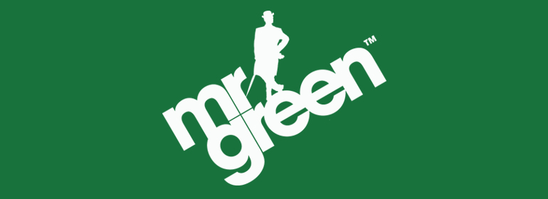 mrgreen_logo_large